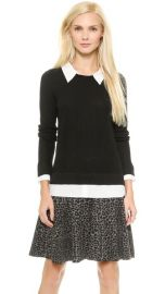 Joie Rika Sweater at Shopbop