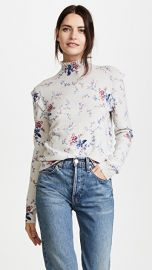 Joie Robbia Sweater at Shopbop