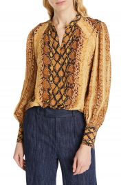 Joie Talin Blouse   Nordstrom at Nordstrom