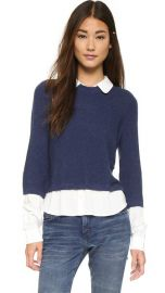 Joie Thevenette Sweater at Shopbop