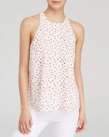 Joie Top - Brighton at Bloomingdales