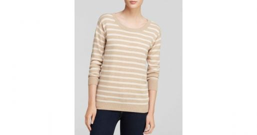 Joie Weland Sweater at Bloomingdales