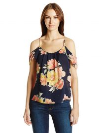 Joie Women s Adorlee Top at Amazon