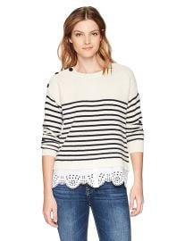 Joie Women s Aefre at Amazon