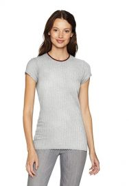 Joie WomenFilana B Knit Tee at Amazon