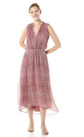 Joie Womens Hilarie at Amazon