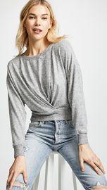 Joie Yerrick Sweater at Shopbop