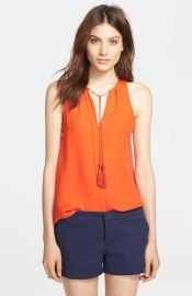 Joie and39Airlanand39 Tank at Nordstrom