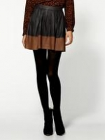 Joie lusila skirt on Hart of Dixie at Piperlime