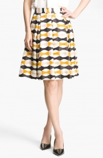 Jolie skirt by Kate Spade at Nordstrom