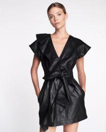 Josefina Dress at Marissa Webb