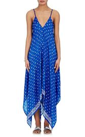 Joshi Shivani Dress at Barneys