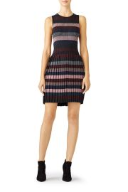 Josie Knit Dress by Parker at Rent The Runway