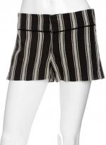 Josslyns shorts at Intermix