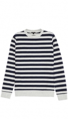 Jove Sweater by Theory at East Dane