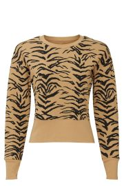 Joy Sweater by Madewell at Rent The Runway