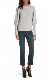 Jude Sweater by Veronica Beard at Nordstrom Rack