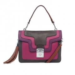 Juliet Bag by Melie Bianco at Amazon