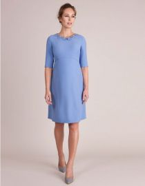 Juliet Dress at Seraphine