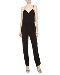 Jumpsuit by Greylin at Last Call