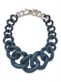 Jurassic Collar Necklace at Baublebar