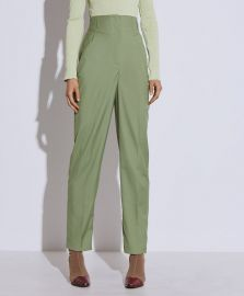 Just The Same Pant by C Meo Collective at Fashion Bunker