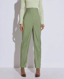 Just The Same Pant c meo at Fashion Bunker