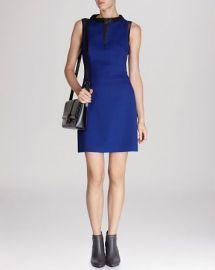 KAREN MILLEN Dress - and03960s Shift at Bloomingdales