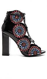 KAT MACONIE Vera Heel in Multi Stone from Revolve com at Revolve