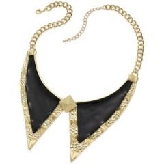 KH Studio Collar Necklace at Macys