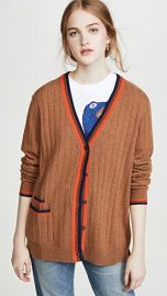 KULE The Cashmere Leon Cardigan at Shopbop