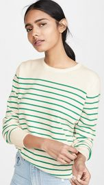 KULE The Cashmere Sophie Sweater at Shopbop