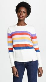 KULE The Day Trip Sweater at Shopbop