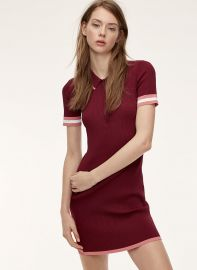KYLIE DRESS at Aritzia.com