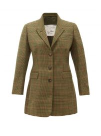 Karen Blazer by Giuliva Heritage Collection at Matches