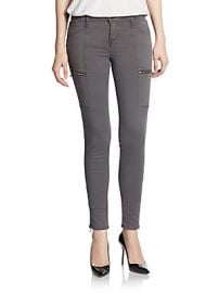 Kassidy Cargo Pants at Saks Off 5th