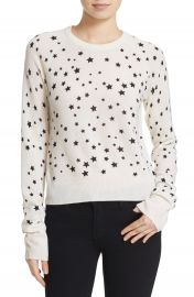 Kate Moss for Equipment  Ryder  Crewneck Cashmere Sweater at Nordstrom