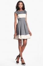 Kate Spade Adette Dress at Nordstrom