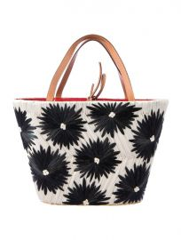 Kate Spade Cabo Tote at The Real Real