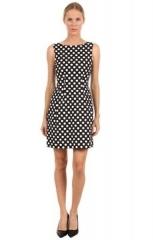 Kate Spade Domino Dress at Zappos