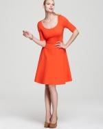 Kate Spade Jada dress at Bloomingdales