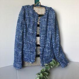 Kate Spade Tweed Jacket at Poshmark