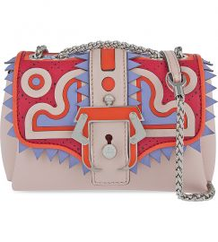 Kate bag by Paula Cademartori at Selfridges