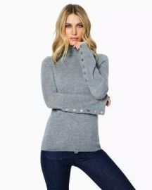 Kathy Sweater at Orchard Mile
