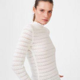 Kavie Sweater at Club Monaco