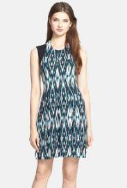 Kaydence Dress by Tart at Nordstrom