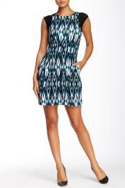 Kaydence Printed Dress at Nordstrom Rack