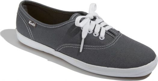 Keds     x27 Champion  x27  Canvas Sneaker  Women    Nordstrom at Nordstrom