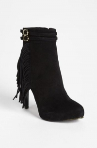 Keegan boots by Sam Edelman at Nordstrom