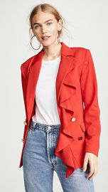 Keepsake Daylight Blazer at Shopbop